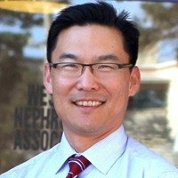 Warren Chang, M.D.