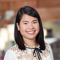 Diem-Thuy T  Le P A , Physician Assistant, Urgent Care in
