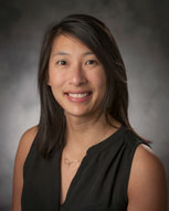 Debbie Kuo, M.D.