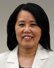 Susan W. Lee, M.D., Ph.D.