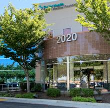 Sacramento Urgent Care Sutter Health