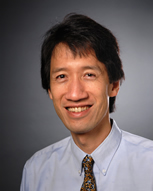 Jeffrey Tan, M.D.