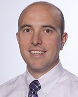Scott R. Ceresnak, M.D.