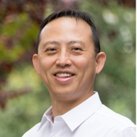 Johnny Chang, M.D.