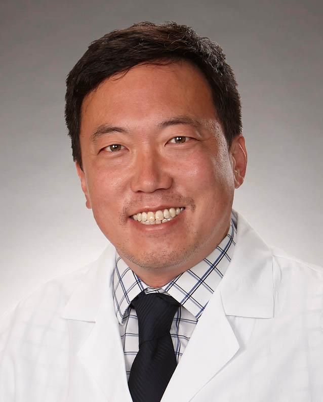 Dr. David A. Herbert M.D., Doctor in Sacramento, CA ...