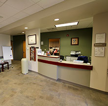 Capitol City Surgery Center