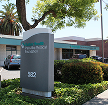 Sunnyvale Physical Therapy
