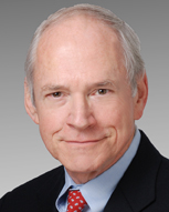 William R. Vetter, M.D., FACC