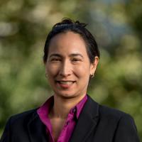 Dr Lara Charneco M D Internal Medicine Doctor In Palo Alto Ca