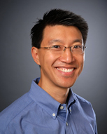 Howard Chow, M.D.