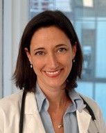 Karen E. Earle, M.D.