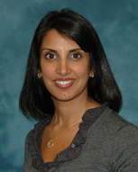 Monica G. Harish, M.D.