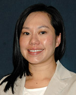 Stephanie L. Jun, M.D.