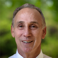 Howard E. Edelstein, M.D.