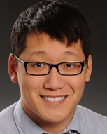 Christopher H. Chang, M.D.