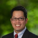 Kenneth C. Hsiao, M.D.