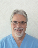 Paul W. Hornberger, M.D., FACG