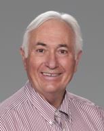 Richard Tortosa, M.D.