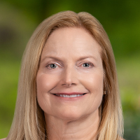 Melissa Smith, M.D.