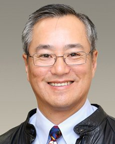 Christopher L. Chong, M.D.