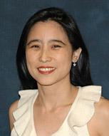 Dr  Shira Lipton M D , Dermatologist in Palo Alto, CA