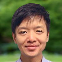 Richard Cheng, M.D.