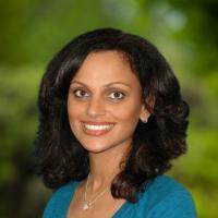 Dr. Aarti Srinivasan