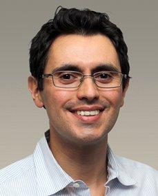 Thomas Tadros