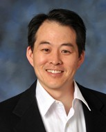Christopher C.T. Lee, M.D.