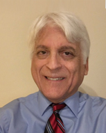 David A. Patella, M.D.