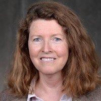 Dr  Carol Merryfield M D , Gynecologist in San Carlos, CA | Sutter