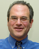Harry Neuwirth, M.D.