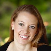 Erin Martin, D.O., MPH