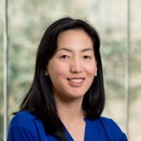 Dr  Amy E  Gilliam M D , Doctor in Palo Alto, CA | Sutter Health