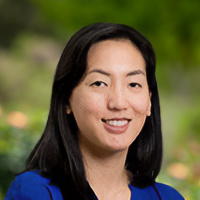 Dr  Teresa Fu M D , Dermatologist in Palo Alto, CA | Sutter