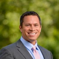 Dr  Carlos Arcangeli M D , Urologist in Santa Cruz, CA | Sutter Health