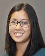 Nancy Ting, M.D.