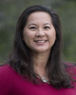 Dr  Diana Aung M D , FACOG, Obstetrician in San Jose, CA