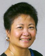 Dr  Mary Ann S  Fernandez M D , Pediatrician in Daly City