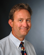 Mark Showen, M.D.