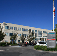 Novato Community Hospital Emergency Department