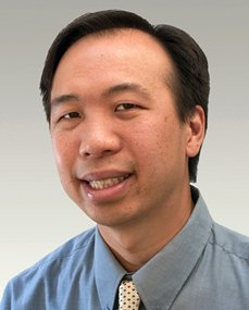Wayne M. Lee, M.D.