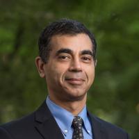 Dr  Sanjay Ramrakhiani M D , Gastroenterologist in Mountain