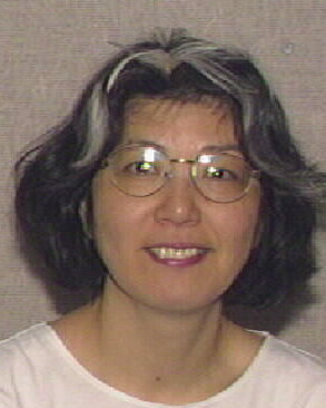 Mildred M. Kawachi, M.D.