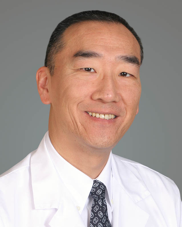 Anthony Tseng, M.D.