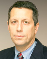 Michael P. Carroll, M.D.
