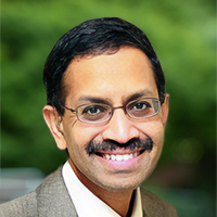 Dr  G  Prakasam M D , Pediatric Endocrinologist in