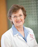 Marilyn M. Honegger, M.D., FACOG