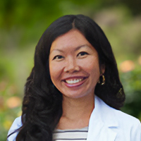 Heather Lee, M.D.