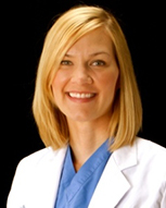 Keely E. Olmsted, M.D.